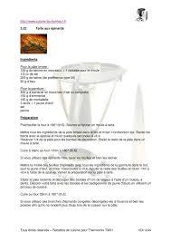la cuisine du bonheur thermomix http cuisine du bonheur fr tous droits réservés recettes