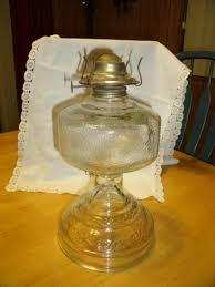 Antique Kerosene Lanterns Value by Antique Lamps Value Lamps Inspire Ideas