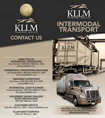 Intermodal Transport - KLLM Transport Services Kllm Transport Services Richland Ms Rays Truck Photos Truck Trailer Express Freight Logistic Diesel Mack Kllm Trucking Reviews Trailer Driving School Volvo Trucks Image Matters With Intermodal Bridge Equipment Gezginturknet Otr Companies That Allow Pets For Company Drivers Trucker Walmart Truckers Land 55 Million Settlement For Nondriving Time Pay Ata Reports Paints Picture Of Truckings Dominance