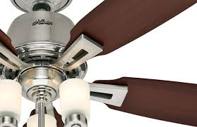 ceiling best ceiling fans 2 amazing hunter ceiling fans com