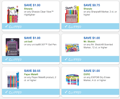Coupons For Discount Dance Supply Store - Sirius Xm Coupon Code Pajama Jeans Coupons Discount Codes Vera Bradley Book Bags Dance Xperia C Freebies Stretch Pointe Shoe Ribbon Dream Duffel Coupon Anti Fatigue Kitchen Mats Marcies Academy Class Attire Wwwdiscount Dance Supply La Cantera Black Friday Hslda Membership Code Current Labels Discount 2018 Walmart Fniture Promo Activia Fruit Fusion Dancing Supplies Depot Shark Garment Steamer Clothing Dancewear Nyc 1 Online Store