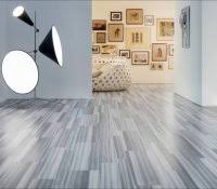 Interior Design Wildtextures Seamless Grey Granite Flooring Tiles Fine Tile Texture L With Inspiration Designs For