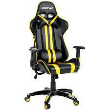 desk chair computer desk chair walmart cool reclining office