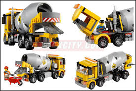City Traffic Sets – HD Pictures | I Brick City Lego 60018 City Cement Mixer I Brick Of Stock Photo More Pictures Of Amsterdam Lego Logging Truck 60059 Complete Rare Concrete For Kids And Children Stop Motion Legoreg Juniors Road Repair 10750 Target Australia Bruder Mack Granite 02814 Jadrem Toys Spefikasi Harga 60083 Snplow Terbaru Find 512yrs Market Express Moc1171 Man Tgs 8x4 Model Team 2014 Ke Xiang 26piece Cstruction Building Block Set