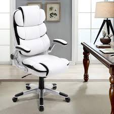 YAMASORO Ergonomic Executive Office Chair High Back White Leather Computer  Chair Big Tall Office Desk Chair With Arms And Wheels Swivel For Heavy ... Chair 31 Excelent Office Chair For Big Guys 400 Lb Capacity Office Fniture Outlet Home Chairs Heavy Duty Lift And Tall Memory Foam Commercial Without Wheels Whosale Offices Suppliers Leather Executive Fniture Desks People Desk Guide U2013 Why Extra Sturdy Eames Best Budget Gaming 2019 Cheap For Dont Buy Before Reading This By Ewin Champion Series Ergonomic Computer W Tags Baby