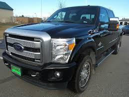 Pre-Owned 2015 Ford F-350 Super Duty PLATINUM 4 Door Cab; Crew In ... Midway Ford Truck Center Inc Kansas City Mo 816 4553000 2017 Explorer Model Details Roseville Mn 2018 Escape New Used Car Dealer In Lyons Il Freeway Sales Midland 2017_rrfa Voice Pages 51 67 Text Version Fliphtml5 Transit Connect Shelving Ford Ozdereinfo 2007 Ford Explorer Parts Cars Trucks U Pull Gray F150 Sca Black Widow Stk B11253 Ewalds Venus Eddies Rail Fan Page Hotel Shuttle Bus Chicago Dealership 64161