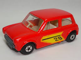 100 Cars Trucks Ebay 1970 Red Matchbox Racing Mini Accessories