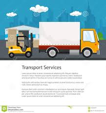 Poster Warehouse And Transportation Services Stock Vector ... Minneapolis Logistics Trucking Company Strategic Transportation Sti Is A Leader In Shipping And Logistics Services Providing Fast Aircraft Engine Component Shipping Services Oceans Intertional Truck Service Icon Concept Delivery Van Carries Mail Southern Freight Trucks Tempo Trailers Nawada New Delhi Truck Trailer Transport Express Logistic Diesel Mack Scania Switches To Fossilfree Fuel Internal Transport Poster Warehouse And Stock Vector Aberdeen The Uk Gif Several Fleets Recognized As 2018 Best Fleet Drive For
