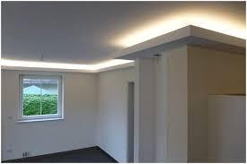 decke abhängen für indirekte beleuchtung beleuchtung