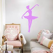 online buy wholesale posters ballet dancers from china posters