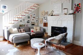 75 beautiful scandinavian living room pictures ideas