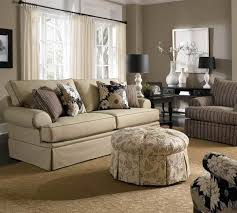emily 6262 7 sofas and sectionals
