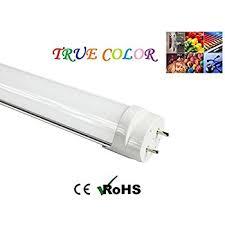 10 pack 40 watt t10 spectrum fluorescent bulbs fluorescent