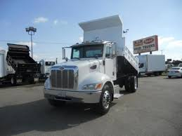 2011 Peterbilt Dump Trucks In California For Sale ▷ Used Trucks ... Freightliner Dump Trucks For Sale Peterbilt Dump Trucks In Fontana Ca For Sale Used On Ford F450 California Truck And Trailer Heavy Trailers For Sale In Canada 2001 Gmc T8500 125 Yard Youtube 2017 2012 Peterbilt 365 Super U27 Strong Arm Tri Axle Intertional 4300 Beautiful 388 And Reliance Transferdump Setup At Tfk 2006