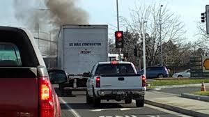 US MAIL CONTRACTOR TRUCK ON FIRE - YouTube Mccormick Trucking Tnsiam Flickr Home Trucks Don Pink For Ontario Convoy Ownoperators Dream Hauler This Classic 1990 A Photo On Flickriver Oberfields 3 Mcmahon Truck Centers Of Marietta Place Cvention Center Kemco Inc Elk Grove Carrying Tennessee Traffic Pt 4 Tmitrucking Twitter
