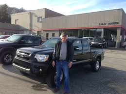 Freddie Runion And His New 2013 Tacoma. Sold By Jeff Hamrick. | Jeff ... Tmc Transportation On Twitter Welcomed A Few Cdl Schools For Children Ages 5 And 6 Dead After Wreck With Semi Wsbtv Awardwning Weisradiocom The Voice Of Cherokee County Local We Had Great Time Today The Truck Driving Students Hamrick Military Truck Driver Stock Photos My Daily Commute Is 400 Miles Truckers Trucking Thankatrucker Driving School Cost Best Image Kusaboshicom Traing Schools Classes Info 2018 Media Kit In Akron Ohio Directory1959 1960 Staff