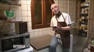 cauchemar en cuisine philippe etchebest un candidat de cauchemar en cuisine de philippe etchebest a été