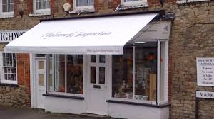 Victorian Shop Blinds And Traditional Awnings Awnings Avolon Blind Systems Retractable Roofs The Victorian Awning Company Huw Otoole Designs Ltd Abbeville Kitchen Original Pergola Design Fabulous Pergolas And Pond Pergola Custom Box A On A Traditional British Fishmonger Or Even Shop Shop Blinds Installed At Betsey Trotwood Deans Handmade Artisan Traditonal Using The Finest Cloth And Delaunay Awnings For Pagnells Of Mount Street Morco Blinds
