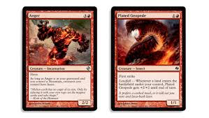 duel or die magic the gathering
