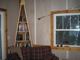 diy corner bookcase diy woodworking plans corner bookcase wooden