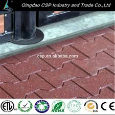 Rubber For Patio Paver Tiles by Rubber Paver Tiles Kerala Rubber Paver Tiles Kerala Suppliers And