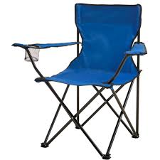 Wilko Camping Chair Blue Portable Travel Dog Car Seat Cover Folding Hammock Pet Carriers Bag Carrying For Cats Dogs Transportin Perro Austoel Hond Tripp Trapp Chair Natural Lifetime Commercial Chairs 4pack Itravel Mobility Scooter Power Wheelchair Trespass Settle Blue Camping With Cup Holder Carrier Expander By Front Runner Caravan Global Sports Suspension Beige Tepui Single Ldown Mission Wood 2pack