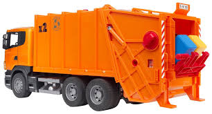 BRUDER SCANIA R-series Garbage Truck - Orange 3560 | EBay Garbage Trucks Orange Youtube Crr Of Southern County Youtube Man Truck Rear Loading Orange On Popscreen Stock Photos Images Page 2 Lilac Cabin Scrap Vector Royalty Free Party Birthday Invitation Trash Etsy Bruder Side Loading Best Price Toy Tgs Rear Ebay