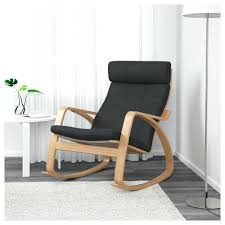 High Back Rocking Chair Antique Victorian Oak Rocker Amish Desk ... Qw Amish Paris Office Executive Desk With Granite Top Quality High Chair Rocking Horse Wood Shelf Design Pdf Plans Project Old World Charm All Modern Chairs Steamed Amazoncom 3 In 1 And One Fniture Oak Rocker Whosale Rockers Gliders Archives Stewart Roth Originals Since 1992 Luxury Kids Wooden Premiumcelikcom Brown Puzzle Solid Wood For Kid Child Baby