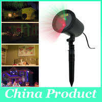 Firefly Laser Lamp Uk by Fireflies Laser Lights Red Green Uk Free Uk Delivery On