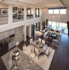 El Dorado Furniture Living Room Sets by El Dorado Furniture Living Room Pics Setsel Sets Lowdeh
