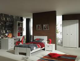chambre en espagnol chambre en espagnol outil intéressant votre maison