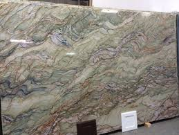 Arizona Tile Granite Anaheim by Help I Fell In Love With Granite I Can U0027t Afford