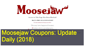 Moosejaw Coupons (8) - Promo & Coupon Codes Updates Free City Promo Code Coke Store Coupon Codes North Face Coupons And Promo Codes Savingscom 2019 Roblox Citybookers Com Moosejaw 8 Coupon Updates Trailer Experience Mountaeering Diffusion Discount Free Delivery Ryobi Generator Coupons Thrifty Additional Driver Prepaid Recharge Leapfrog Uk Maroone Honda Oil Change Backcountry 20 Off Kfc Buffet California Costco Membership Top Websites Usa Coffeeam Shipping Groupon Deals Bradenton Fl Money Saver 50 Clearance Jackets At
