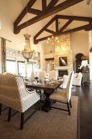 Southern Living Family Rooms by 231 Best Great Rooms Images On Pinterest Projects Farmhouse