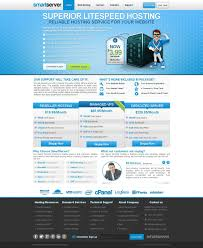 2 Premium & Unique Web Hosting Templates + Free WHMCS Integration ... Web Hosting Line Icon Set Stock Vector Illustration Of Control Free Hosting The Top 10 Website Services With No Ads For 2014 11 Review 6 Pros Cons Html Css Templates Top Best Sites 2018 How To Get Unlimited Cpanel For Free Video Wordpress Own Domain And Secure Security Web Space Shared Linux Wordpress Script Mybacklinko 2 Professional Unique Whmcs February