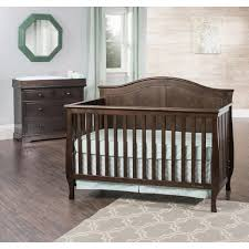 Baby Changing Dresser With Hutch by Nursery Furniture Collections Costco