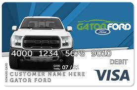 Seffner Ford Dealer In Seffner FL | Tampa Brandon Lakeland Ford ...