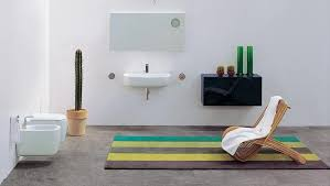Bathroom Rug Design Ideas by Various Bathroom Rugs Make Bathroom Different How Ornament My Eden