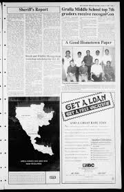 Rio Grande Herald (Rio Grande City, Tex.), Vol. 84, No. 41 ... Eye Supply Usa Coupon Code Holiday Gas Station Free Coffee The Best Fly Fishing Gifts Us To Stop Detaing Some Migrant Families At Border Under Mags U494 Rio Grande 5 3pc Forged Bolted Polished Monsters Moth Tshirt Rio Grande Coupon Code Dreamforce Hotel Promo Rio Grande Valley Mydeal Deal Plannerkate1 Sole Survivor Leather 73 Unexpected Suggestions Arts And Crafts 2019 Latest News Breaking Stories And Comment Lsa Sazonada 8oz Solved Provide Algebra Expressions For Followin Queri