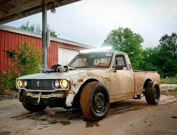 For Sale: 1977 Toyota Hilux With A Turbo LSx | Toyota, Cars And ... Info For Toyota 22r And 22re Engines Here Httpaskmetafiltercom Lexus Performance Specialist Whitehead 2012 Tundra Reviews Rating Motor Trend Junkyard Find 1981 Pickup Scrap Hunter Edition 1982 Sr5 Truck Lowrider Magazine 1993 Slap In The Face Custom Mini Truckin 1989 Pickup 2jz Single Turbo Swap Yotatech Forums Original Survivor 1983 Hilux Engine Gallery Moibibiki 1 22r To 22re Faq Page 6 Pirate4x4com 4x4 Offroad Forum Nissandiesel Forums View Topic Tom Sigmonds 1986 For Sale 1985 2wd With 7mge Supra Ih8mud