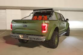 Halo 5 Gets A Ford F-150 To Celebrate Release At E3 - SlashGear New 2018 Ford F150 For Sale In Martinsville Va Stock F118505 Tremor 11 Limited Slip Blog Shelby Adds Some Muscle To The Truck Abc7chicagocom How Plans Market Gasolineelectric Xlt 4wd Supercrew 55 Box At Watertown Plashlights Texas Light Bar Nfab Rsp Bumper Trucks Pinterest Just Signed Paper On Buying This Beauty Stx 4x4 Im 70 Luxury Of Ford Apps Makes Its Smartest Pickup Date Motor Company 2015 Wattco Emergency Chevy Silverado Vs Comparison Ray Price Chevrolet