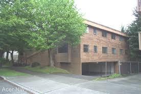 100 Coronet Apartments Milwaukee Near College Student