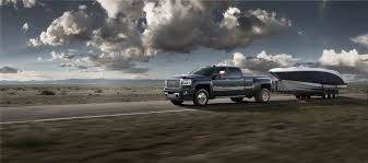 2016 GMC Sierra Adds Features To Make Trailering Easier » AutoGuide ... Gmc Pocket Style Fender Flare Set Of 4 Oe Matte Black 97402 2016 Sierra Adds Features To Make Trailering Easier Autoguide 200713 Full Size Pickup Epower Heavy Mesh Grille 2015 Denali 2500 Diesel Custom Build Automotive 1500 Upper Class Main 2 Pc Overlay Polished Status Grill Truck Accsories Sle Z71 4wd 4x4 Extended Cab Rearview Back Up Gm In Regina Buick Chev Cadillac 946 Customs At Watrous Maline Motor Products Limited Photo Gallery Xtreme Vehicles Undcover Sc205p Swing Case Storage Box Walmartcom