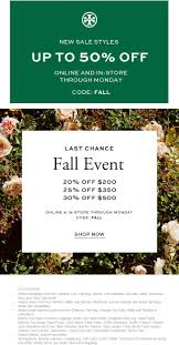 Tory Burch Coupons - 20-30% Off $200+ At Tory Burch, Or ... Shewin 30 Coupon Code My Polyvore Finds Fashion This Clever Trick Can Save You Money At Neiman Marcus Wikibuy Free Shipping Tory Burch Rock Band Drums Xbox 360 Tory Burch Coupons 2030 Off 200 Or Forever 21 Promo Codes How To Find Them Cute And Little When Are Sales 2018 Sale Haberman Fabrics Coupons Coupon Code June Ty2079 Application Zweet Miller Sandals 50 Most Colors Included 250 Via Promo