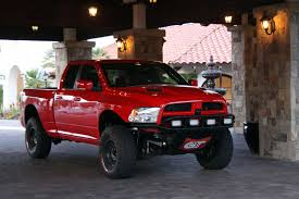 Lifted Dodge Ram 1500 | Dodge / RAM / Chrysler | Pinterest | Dodge ... Ram Minotaur Offroad Truck Review Want To Build A Flatbed 2nd Gen Dodge Diesel Bombers Why Not A 1500 Hellcat Or Demon Oped The Expedition Truck Overlanding Rack Moab Utah Diessellerz Home Your Own Bumper 10 Lovely 2015 5500 Lifted Ram Chrysler Pinterest Big 4 Motors Ltd New Jeep Dealership In Building Rammit Winch Youtube Prospector American Vehicles Aev Car Trailer Online