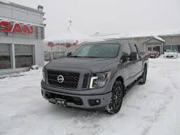 2018 Nissan Titan For Sale In Cranbrook New Nissan Titan Lease Offers Auburn Wa Used 2013 Sl For Sale In Timmins Ontario Carpagesca 4wd Crew Cab Swb At Premier Auto Serving 2017 Specs And Information Planet Buy A Sedan Car Sales Near Watsonville Ca Rockwall Finance Incentives Specials 2018 Sale San Antonio Why You Should Consider One 902 Dartmouth 17411a Reviews Research Models Carmax Le 44 Carland Inc