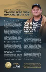 Driver Testimonials - KLLM Transport Services Kllm Lease Purchase Vs Company Driver Why Is It The Best Trucker Humor Trucking Name Acronyms Page 7 How To Get The Best Paid Cdl Traing And Earn 3500 While You Learn Truck Driver Epic Fail Tow Service In Action 18 Wheeler New Kllm Driving School Mini Japan Its My Job Instructor Prime Transport First Year Salary With The 1 Class A Jobs Louisville Ky 5000 Bonus Youtube Swift Truck Driver Back Into Trailer At Loves Stop Vlog Die Cast Services