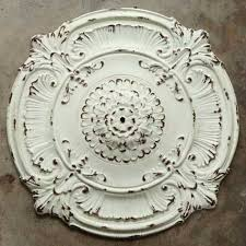 best 25 farmhouse ceiling medallions ideas on pinterest modern