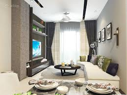 100 Apartment Interior Designs Seaview Decoration Backdrop Aofoto Room Furniture