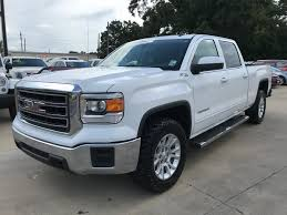 New Roads - Used GMC Sierra 1500 Vehicles For Sale Stratford Used Gmc Sierra 1500 Vehicles For Sale 2500hd Lunch Truck In Maryland Canteen Tappahannock 2017 Overview Cargurus Sierras For Swift Current Sk Standard Motors Raleigh Nc 27601 Autotrader 2018 Slt 4x4 In Pauls Valley Ok Gonzales Available Wifi Wishek 2008 Smithfield 27577 Boykin Walla